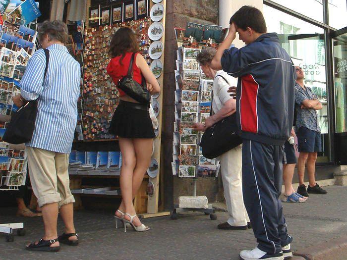rusas prostitutas prostitutas en benidorm